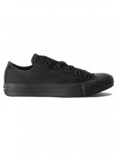 CONVERSE boty CT ALL STAR Black Monochrome