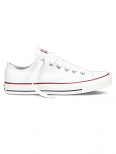 CONVERSE boty CHUCK TAYLOR ALL STAR Optical White