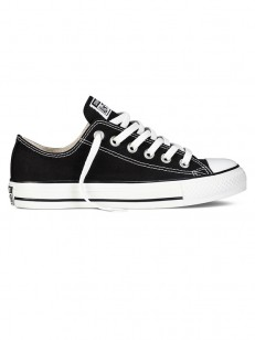 CONVERSE boty CT ALL STAR Black
