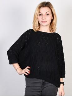 ELEMENT svetr RELIC BLACK