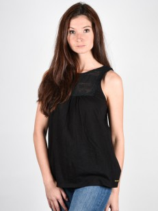 ELEMENT top LUCY BLACK