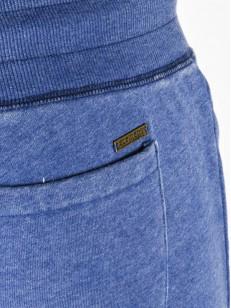 ELEMENT kalhoty DANI NAVY