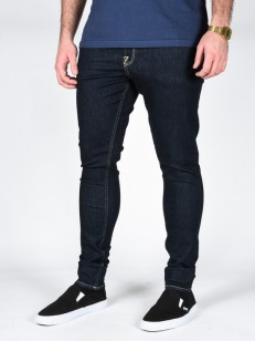 DC kalhoty JN SUPER STRETC KSHW