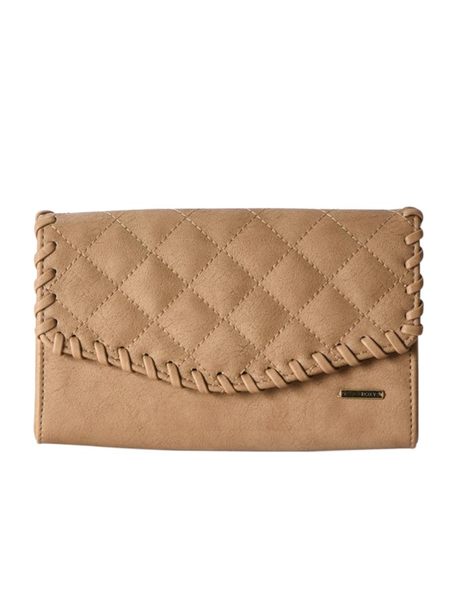 Roxy Peněženka Birdcage Cmt0