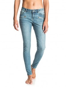 ROXY kalhoty FOR CASSIDY VIN BPBW