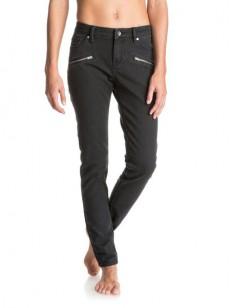 ROXY kalhoty FOR CASSIDY KVJ0