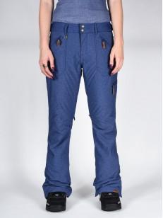 ROXY kalhoty NADIA BSQ0
