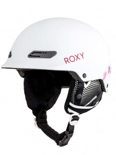 ROXY helma POWER POWDER BGD6