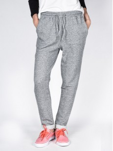 ROXY kalhoty SIGNATURE FEELING SGRH