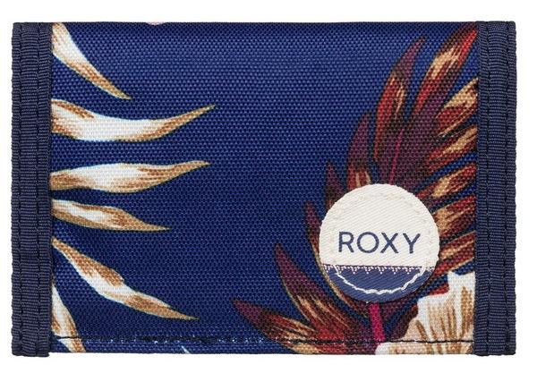Roxy Peněženka Small Beach Bsq6