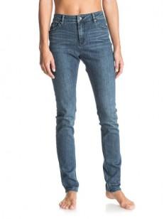 ROXY kalhoty TIME TO TALK BSBW