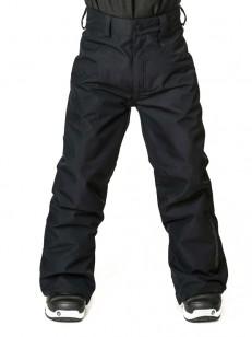 HORSEFEATHERS kalhoty RAE black