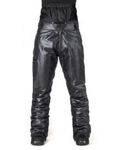 HORSEFEATHERS kalhoty FLORIA glam leather