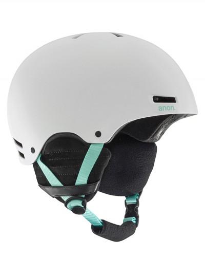 ANON helma GRETA WHITE EU   TempleStore.cz 022d6ec67ce