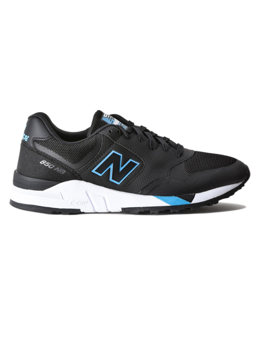 New Balance Boty Ml850fb - 10us