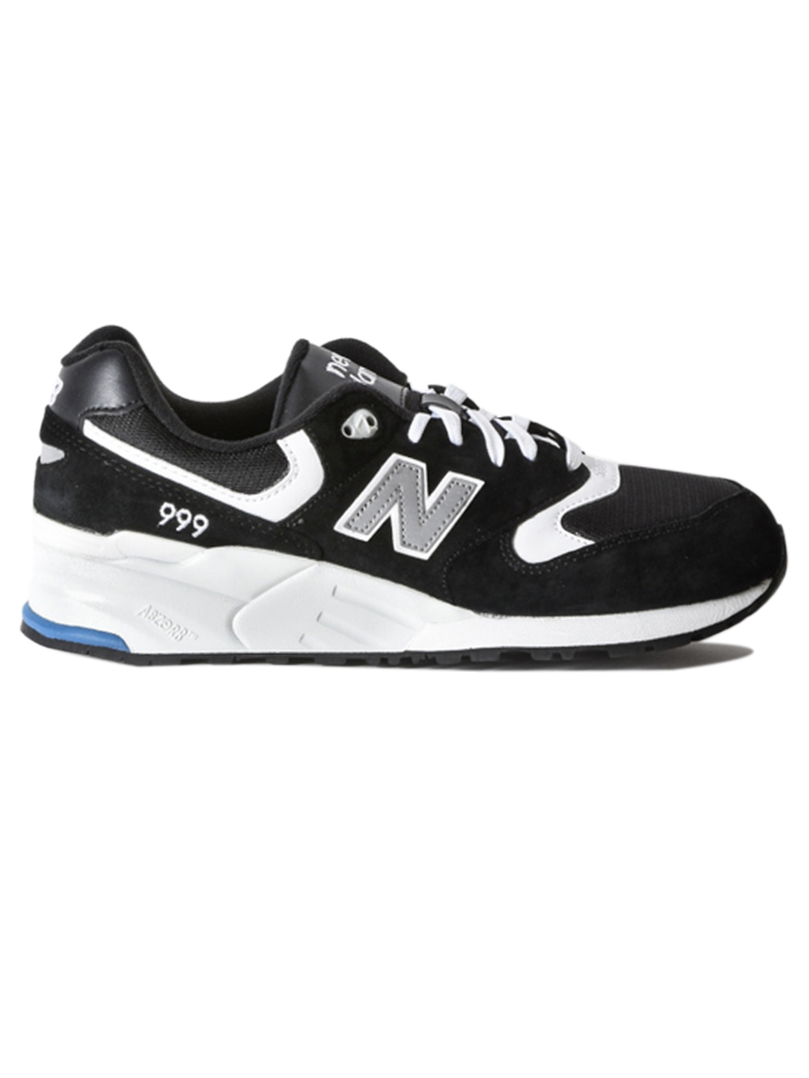 New Balance Boty Ml999lur - 10us