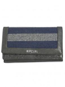 RIP CURL peněženka CALAMA Grey