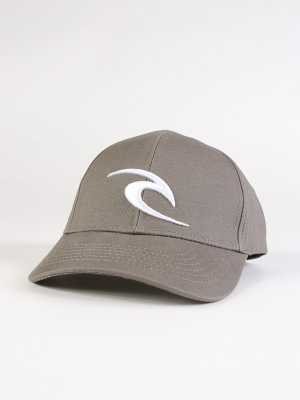 Rip Curl Kšiltovka Icon Dusty Olive