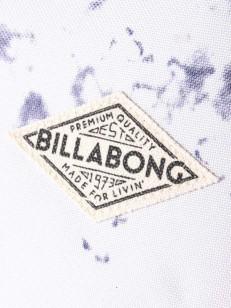 BILLABONG kabelka ERASUN BLUE TIDE