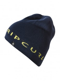 RIP CURL kulich BRASH Dress Blue