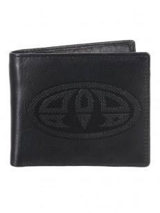 ANIMAL peněženka JEREMIE Black