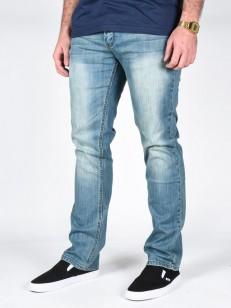 EZEKIEL kalhoty CHOPPER DSW