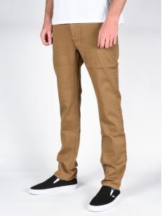 EZEKIEL kalhoty CHOPPER MOC