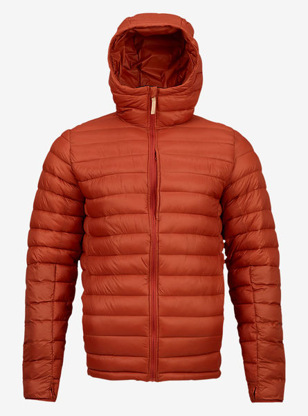 Burton Bunda Evrgrn Synth Picante - Xl