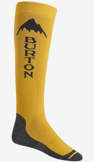 BURTON ponožky EMBLEM FLASHBACK