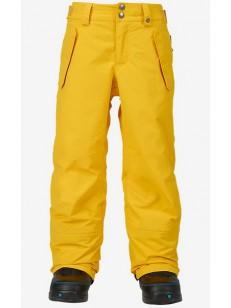 BURTON kalhoty PARKWAY FLASHBACK