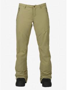 BURTON kalhoty SOCIETY RUCKSACK