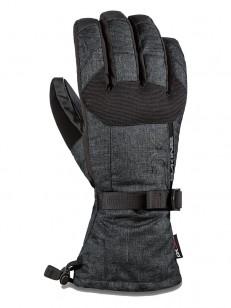 DAKINE rukavice SCOUT CARBON