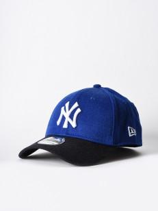 NEW ERA kšiltovka 3930 MLB-NEYYAN LRYNVY