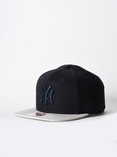 NEW ERA kšiltovka 950-MLB NEYYAN NVYSTN