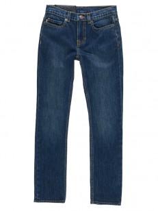 ELEMENT kalhoty E01 SB DARK USED