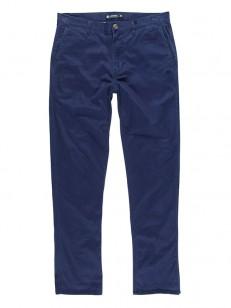 ELEMENT kalhoty HOWLAND CLASSIC ECLIPSE NAVY