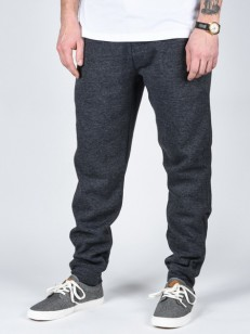 ELEMENT kalhoty CORNELL CHARCOAL HEATHER