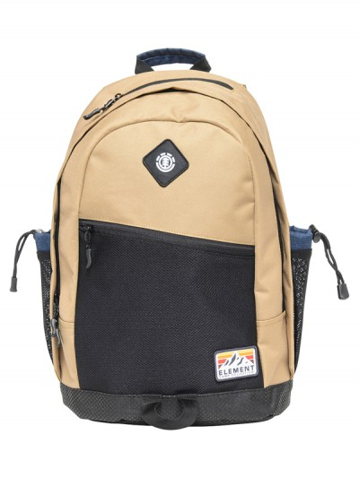 ELEMENT batoh CAMDEN CANYON KHAKI