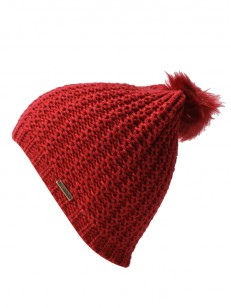BILLABONG kulich COLD FOREST CHILI PEPPER