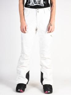 BILLABONG kalhoty SUKA+ COOL WIP