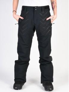 BILLABONG kalhoty KIANA BLACK