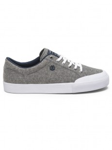 ELEMENT boty MATTIS STONE CHAMBRAY