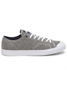ELEMENT boty SPIKE STONE CHAMBRAY