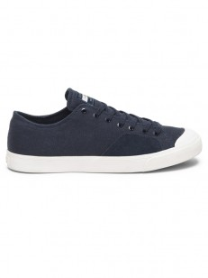 ELEMENT boty SPIKE NAVY
