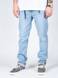 ELEMENT kalhoty OWEN SB LIGHT USED