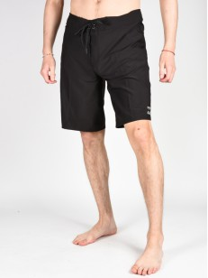 BILLABONG koupací šortky ALL DAY X 20 BLACK