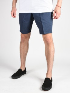 BILLABONG kraťasy NEW ORDER DARK SLATE
