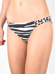 BILLABONG plavky WILD ONE TROPIC STRIPES