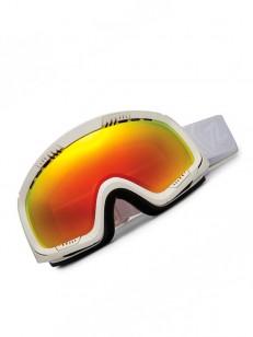c91fe0a0c Okuliare na snowboard Vonzipper / TempleStore.sk