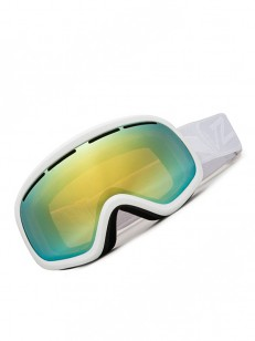 VONZIPPER brýle SKYLAB WHITEOUTSATI